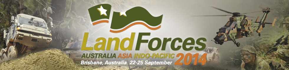 Land-Forces-2014-header